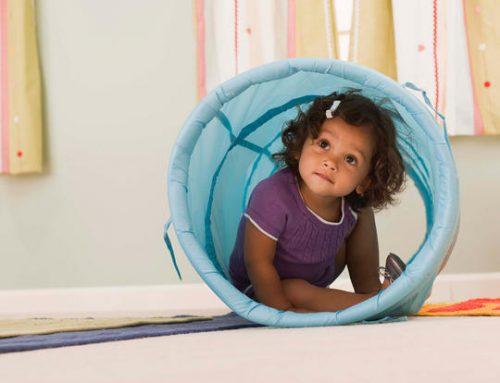 10 dicas para a adaptação escolar