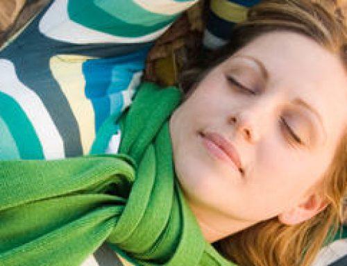 10 Sintomas de Pais Que Não Dormem Bem